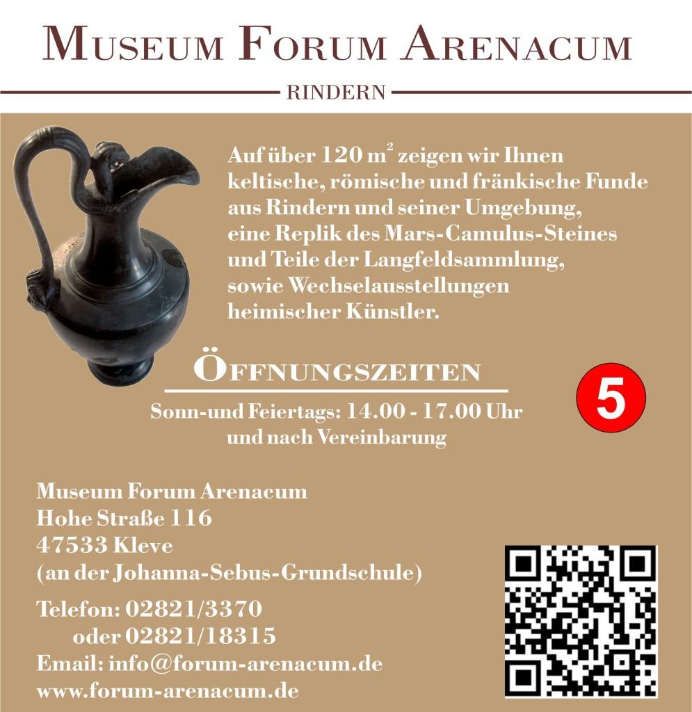 forumarenacum
